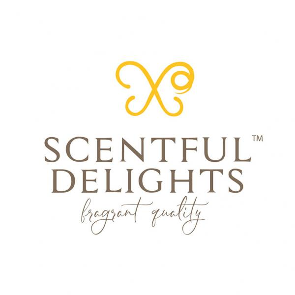 Scentful Deligths